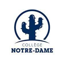 Collège Notre-Dame